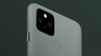 Some Pixel cameras will track your health following next week's update