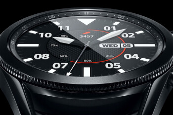 Samsung could unveil two new watches earlier than expected
