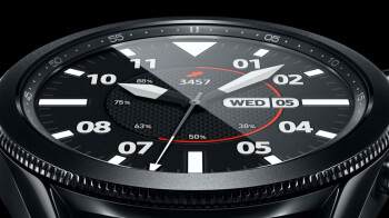 Tipster says Samsung will unveil two new watches earlier than expected; here's why it is rushing
