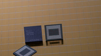 SK hynix's 18GB LPDDR5: world's largest mobile memory modules enter mass production