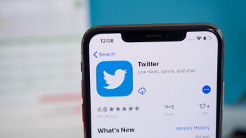 Twitter is working on an Undo button