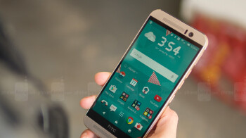 HTC's good fortune ends; brand reports lowest monthly revenue on record