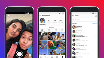Facebook launches Instagram Lite for improved experience on budget phones