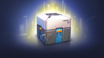 A new German law could restrain the access of juniors to games with loot boxes