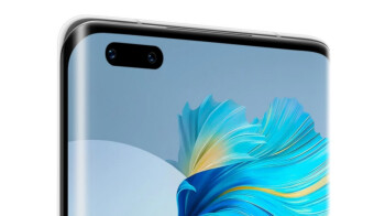 Even with its problems, Huawei is the global leader in active 5G-ready devices