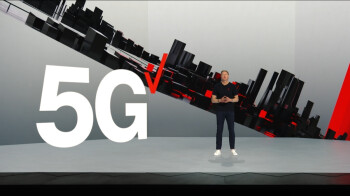 Verizon details its long-term 5G ambitions, and T-Mobile is not impressed
