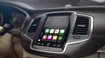 Your Apple Car might be made in the same factory аs your iPhone (not so soon though)