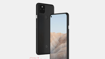 Google talks about expanding Pixel portfolio