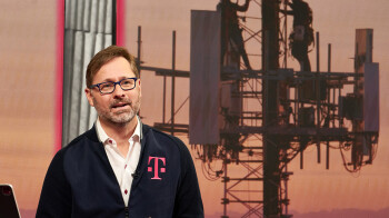 T-Mobile's fast 5G network coverage plans in 2021 get 'supercharged'... for 2023