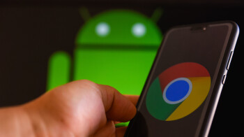 Chrome is finally hogging less memory