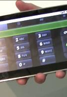 Viewsonic Viewpad 7 falls just short of the Samsung Galaxy Tab's specs