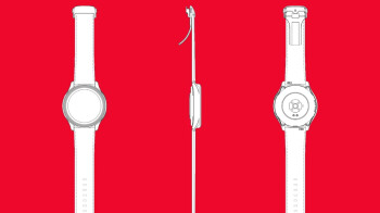 That long overdue OnePlus Watch is officially coming alongside the OnePlus 9 series
