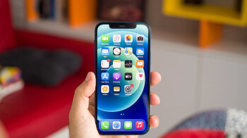 5G Apple iPhone 12 takes a beating and still survives in latest television ad
