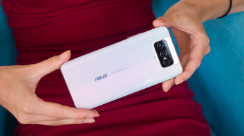Google leaked 11 upcoming smartphones. Asus ZenFone 8 Flip and LG Stylo 7 confirmed