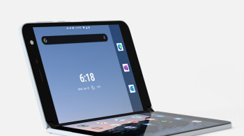 Microsoft is definitely, maybe planning to release a Surface Duo 2 with 5G this year