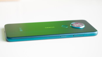 Nokia G10 specs leaked ahead of April 8 announcement