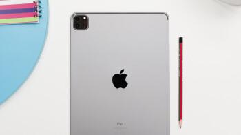 4 reasons why iPad still fails to be my main computer