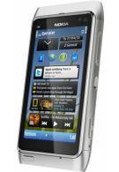 Nokia N8 launching September 30