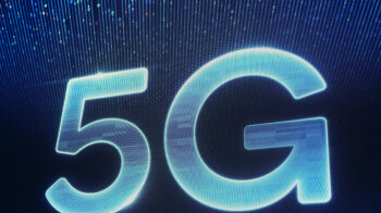 When it comes to 5G data speed, Android handsets beat out the Apple iPhone