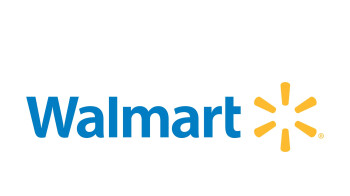 Walmart will launch its first Android TV Stick