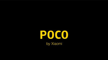 Affordable Poco X3 Pro to be announced on March 22 with Snapdragon 860
