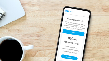 Ting Mobile's new Flex plan — save tons with shared data plans!