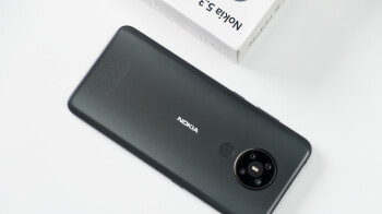 The Nokia G20 could be the fourth Nokia phone to launch in April