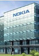 Nokia is set to unveil the E7 during Nokia World?