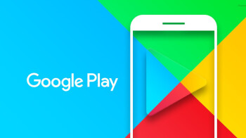 Google Play develops space-saving app install optimization
