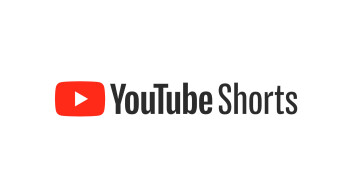 YouTube Shorts beta is being released in the US