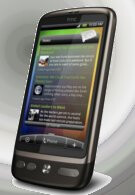 O2 pulls the Android 2.2 update for the HTC Desire soon after its release