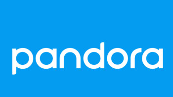 Pandora to offer an enhanced experience to T-Mobile customers