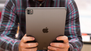 Apple's first 5G iPad might come out 'as early as April' (but 5G support is not guaranteed)