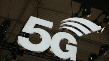 New report highlights just how little iPhone and Android users care about 5G