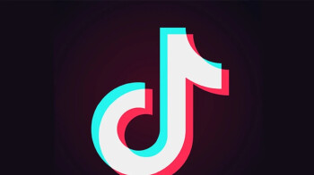 Mandatory personalized ads are coming to TikTok