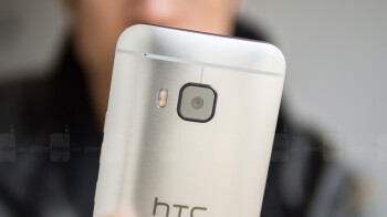 HTC's losses narrowed in Q4 2020, but it's still far from profitable