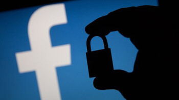 You can now use a physical security key to log into Facebook on Android and iOS