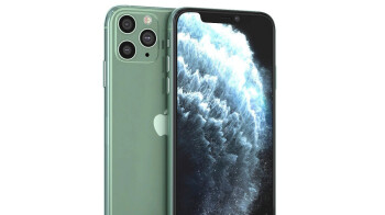 Believe it or not, Apple's iPhone 11 Pro can be yours for free with no trade-in