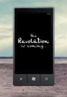 Windows Phone 7 ad promises 'revolution'