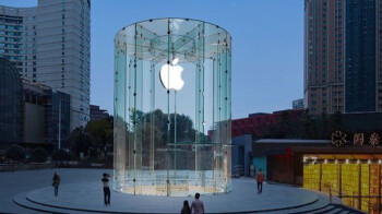 Apple will stand its ground in new privacy policy, Chinese apps forced to comply