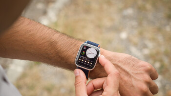 Huge new Apple Watch sale includes SE and Series 6 models for a change