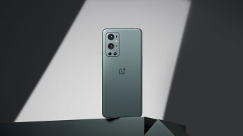 T-Mobile leaks the full OnePlus 9 5G and 9 Pro specs sheet