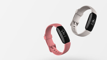 Fitbit gets free lost-item tracking feature