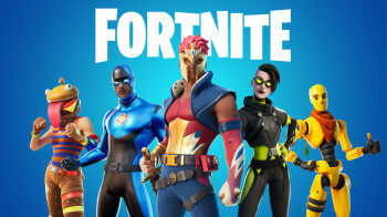 Epic and Apple back in US court: Is Fortnite making a return to iOS