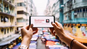 Qualcomm's new Snapdragon 780G 5G chipset brings premium features to mid-range phones
