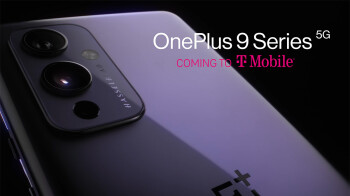 OnePlus 9 and 9 Pro available on T-Mobile, is there Verizon or AT&T 5G support?