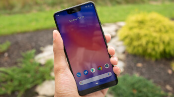 Grab an unlocked Google Pixel 3 or Pixel 3 XL for as low as $120 (refurbished)