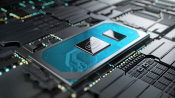 Intel wants to build ARM chips for Apple including 5G chips