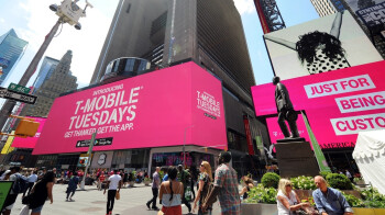 T-Mobile has a huge surprise for Metro customers available 'starting now'
