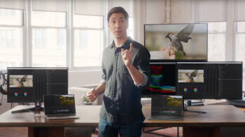 Who is Justin Long and why the internet is on fire thanks to Intel's campaign against Apple